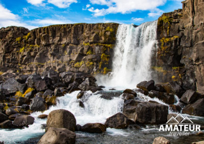 iceland (12 of 41)