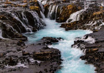 iceland (17 of 41)